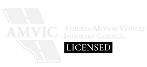 Certification Amvic